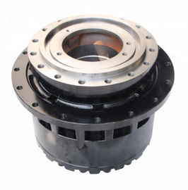 Excavator Final Drive Reducer Travel Gearbox 227-6949 CAT320 E320D Travel Reduction